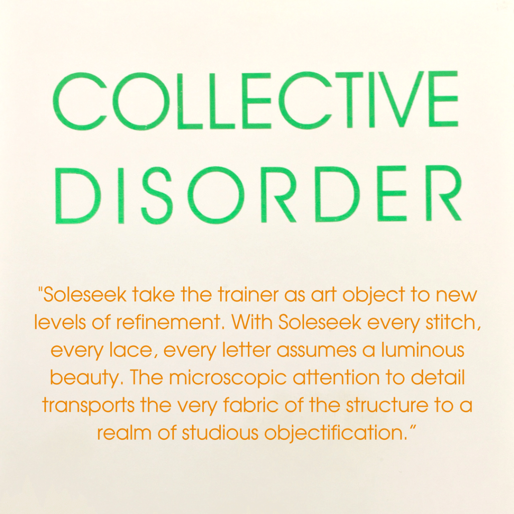 collective-disorder-book