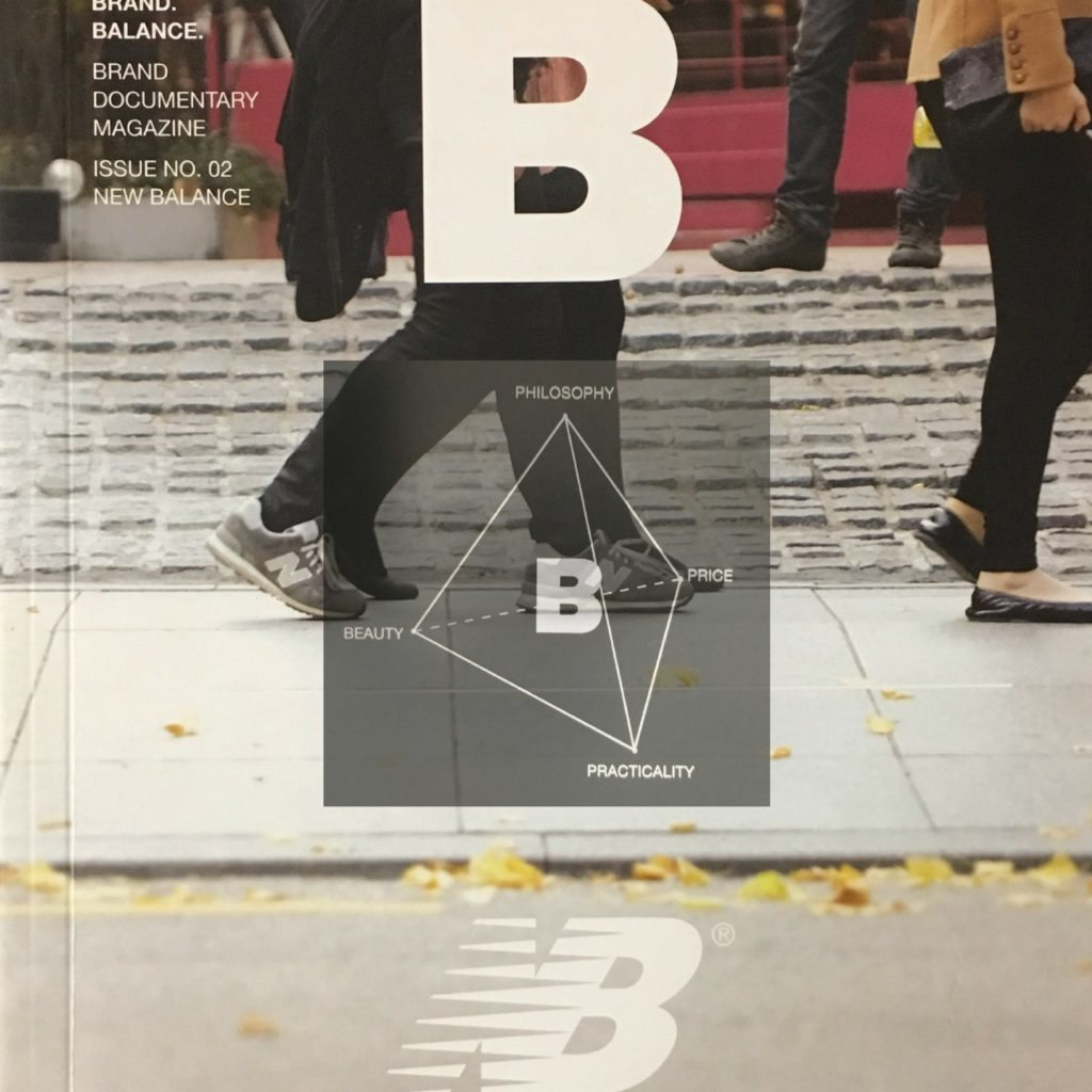 b-magazine-new-balance-sneakerature