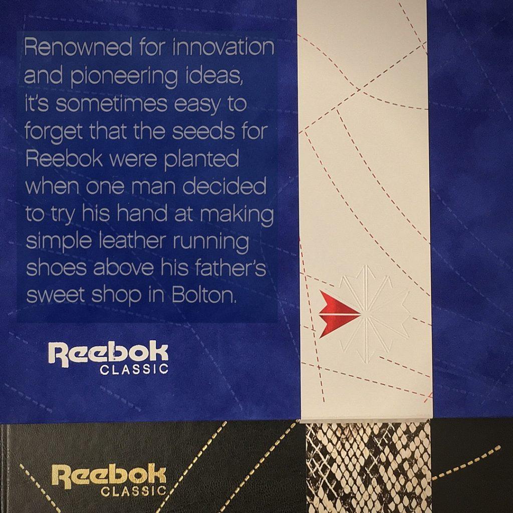 reebok-classic-sneakerature