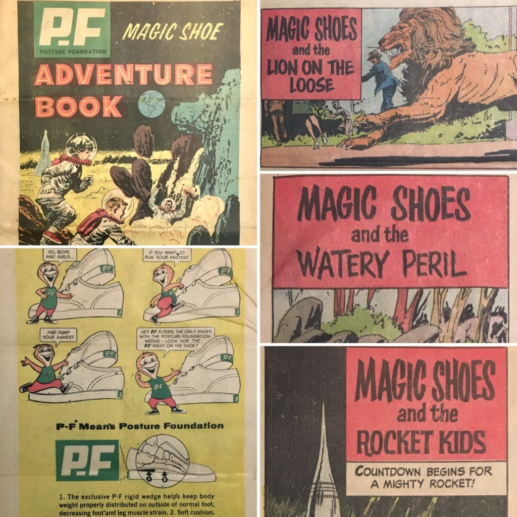 pf-flyers-magic-shoe-adventure-book-0-sneakerature