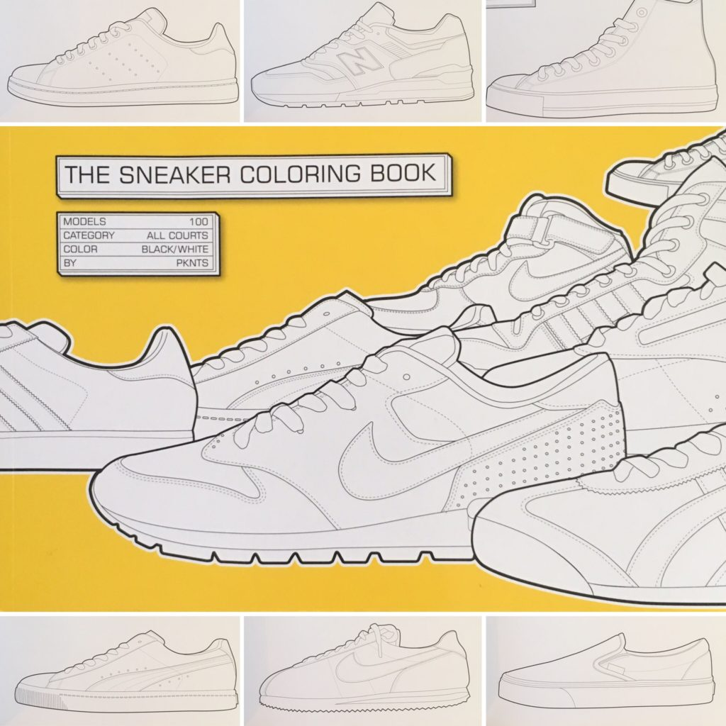 sneakerature-sneaker-coloring-book-01