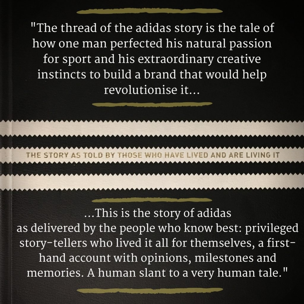 sneakerature-adidas-the-story-as-told