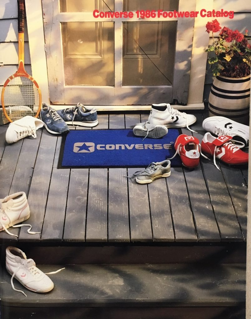 sneakerature-converse-1986-foootwear-catalog-02