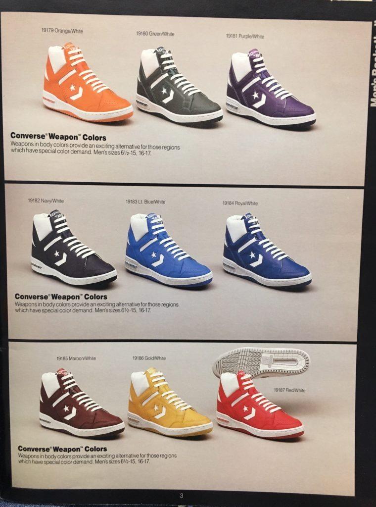 sneakerature-converse-1986-foootwear-catalog-03