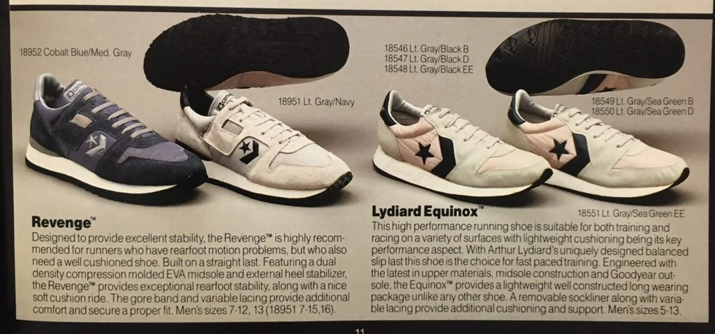 sneakerature-converse-1986-foootwear-catalog-04