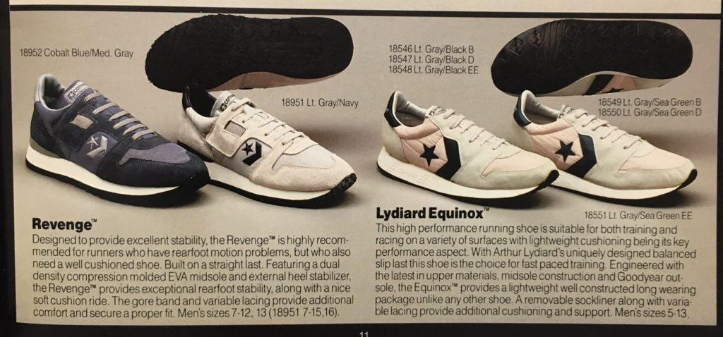 sneakerature-converse-1986-foootwear-catalog-04