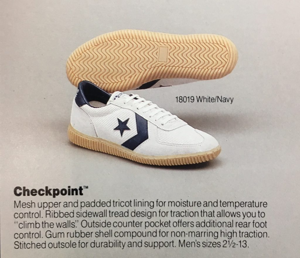 sneakerature-converse-1986-foootwear-catalog-05