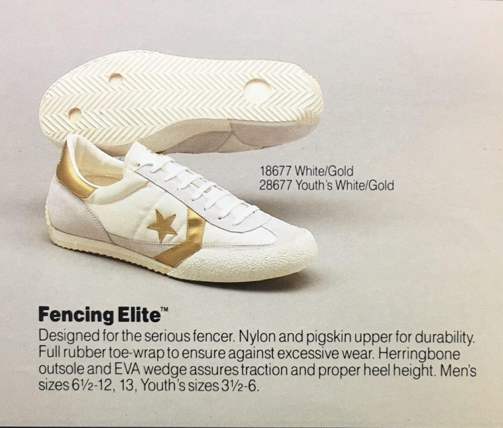 sneakerature-converse-1986-foootwear-catalog-06