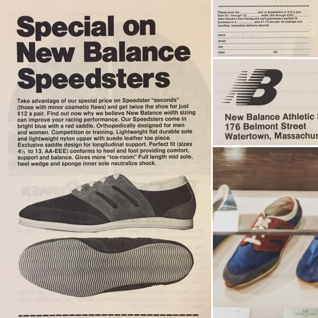 sneakerature-new-balance-speedster-ad-01