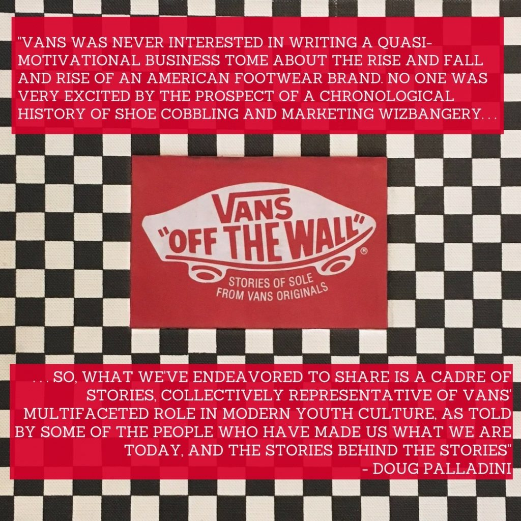vans-off-the-wall-instagram